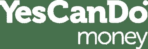 YesCanDo Money Logo