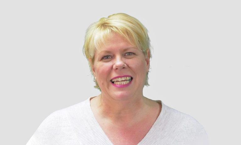YesCanDo Money - Mortgage Manager Rachael