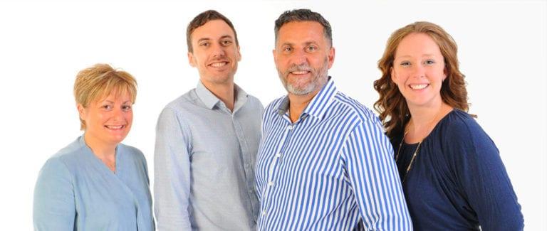 mortgage advisors havant hampshire