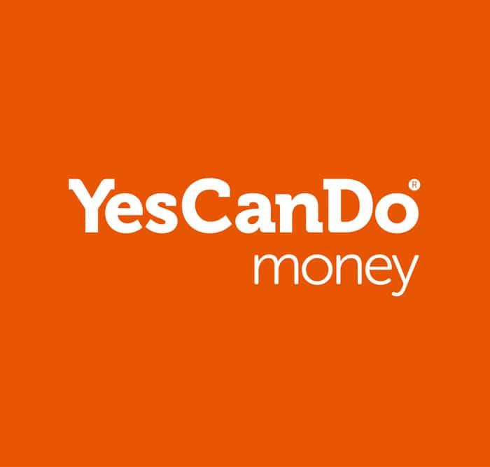 free financial advice bognor regis