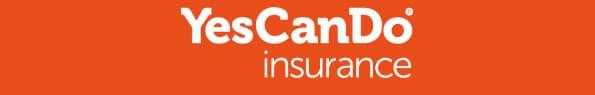 YesCanDo Insurance Logo