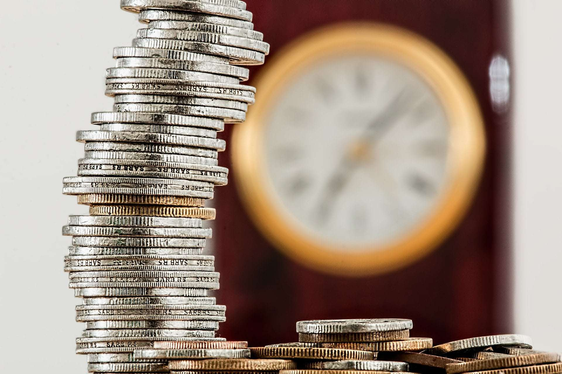 How long does a remortgage take?