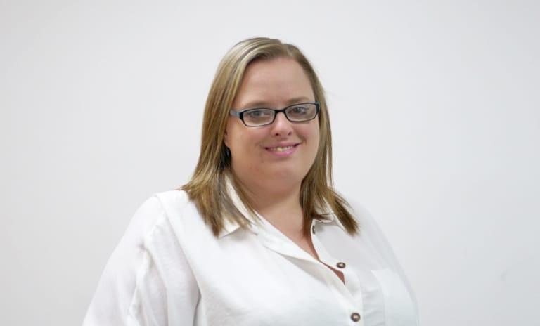 Mortgage adviser Emsworth (Bliss Harland)