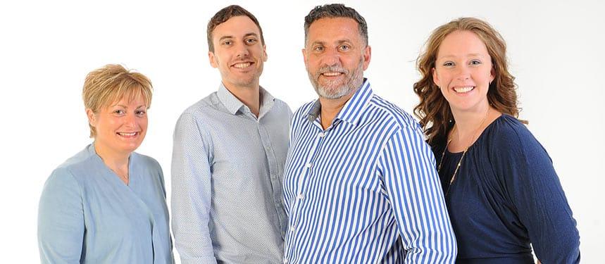 online mortgage advisers England