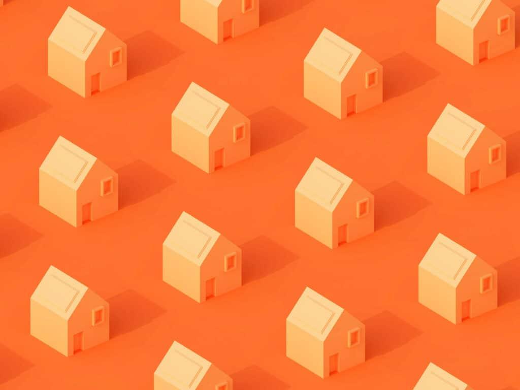 How do I port my mortgage?