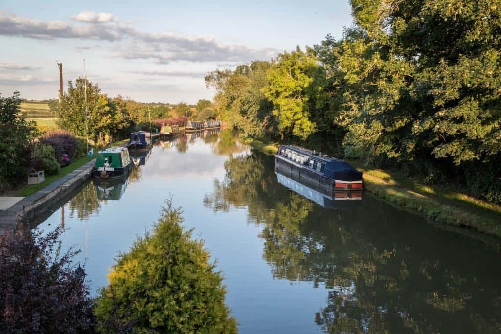 Visit Northampton Northamptonshire