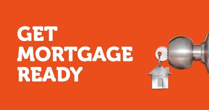 mortgage advisors Bedford