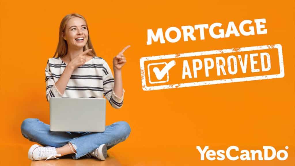 mortgage broker near me in Cheltenham