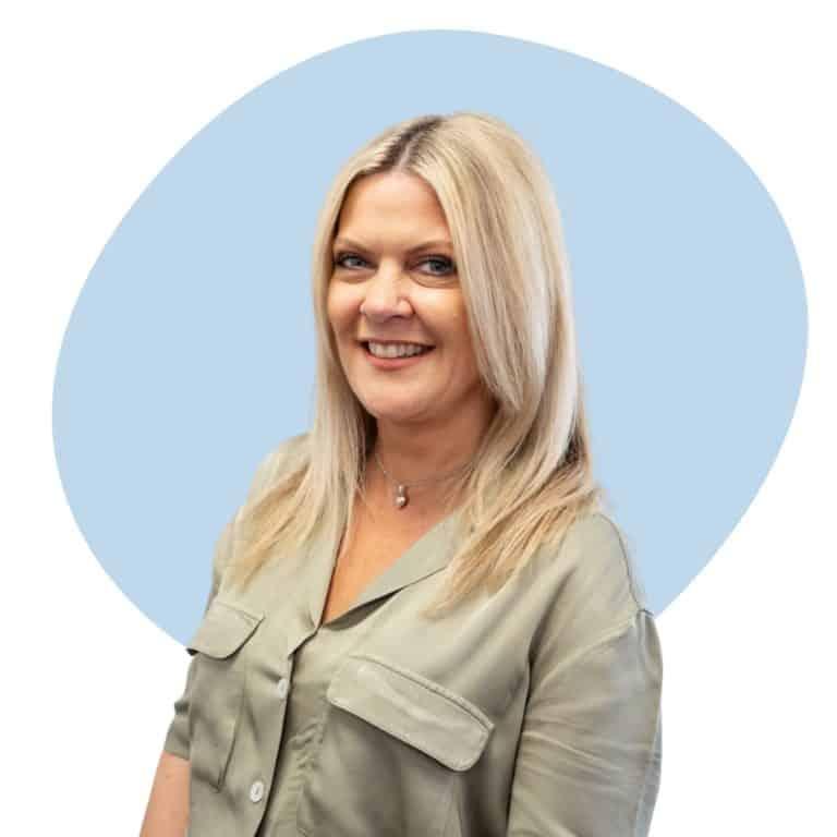 Mortgage Adviser - Jane