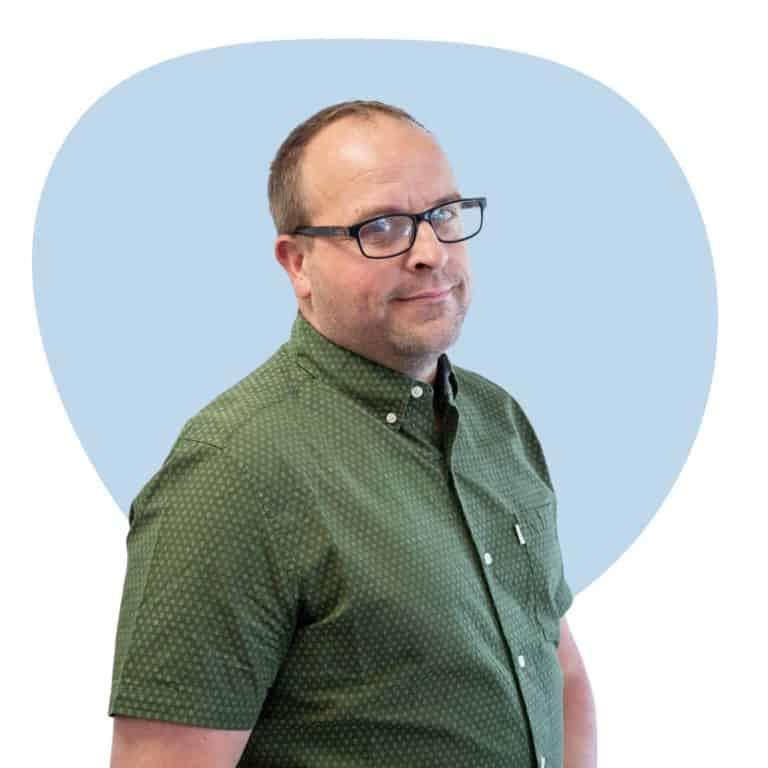 Mortgage Adviser - Ross